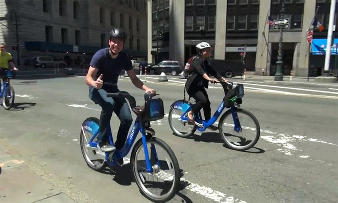 citibike-nyc-launch-01.jpg.662x0_q100_crop-scale