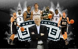 San-Antonio-Spurs-2013-1920x1200-BasketWallpapers.com-
