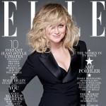via Elle Magazine